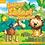 Thumbnail: Super Safari