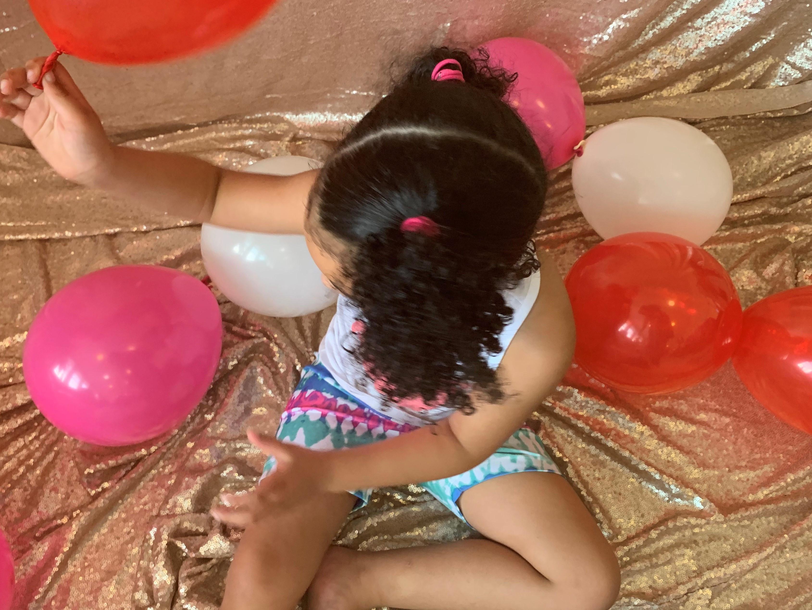 Babysitting Hourly Rates
