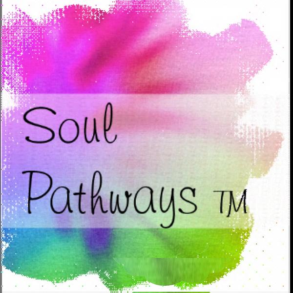 Soul patways graphic.png