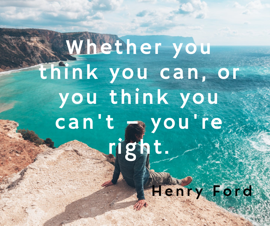 Quoteby Henry Ford