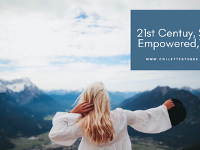 The 21st Century, Soul Empowered You