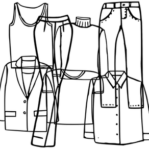 A Beginners Guide to a Capsule Wardrobe The Neutralista Edition