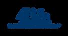 4 life logo.png
