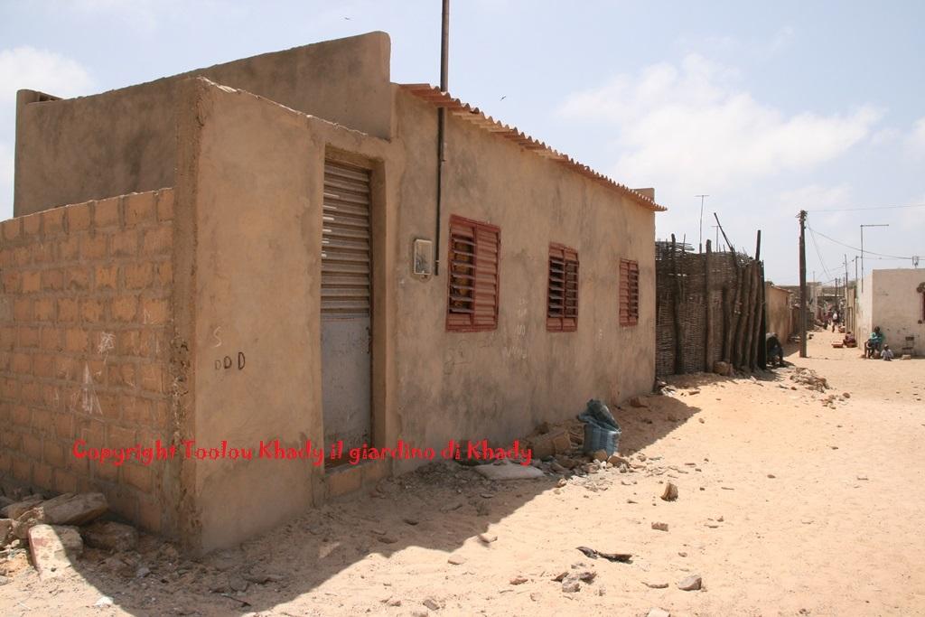 ricostruzione abitazioni