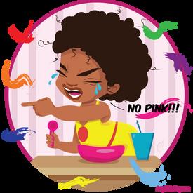 AngelaCashay_Parent_Life_Graphic_Learnin
