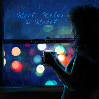 Windy_Nights_2020_Rest_Relax_Reset_Image