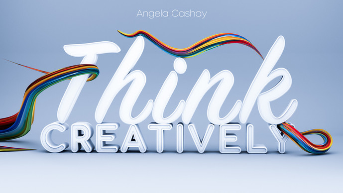 Think_Creatively_1920X1080-Edit.jpg