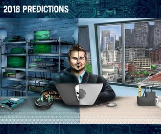 2018_Predictions_Artwork copy.png