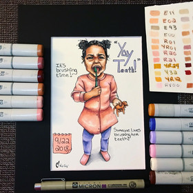 Lila_Yay_Teeth_Copic_Marker_Drawing.JPG