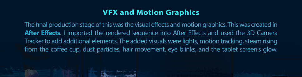VFX_Motion_Graphics.png