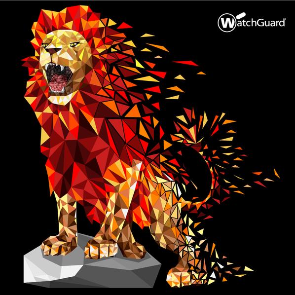 Geometric_Lion_Rock_Stand_Dispersed_Tran