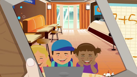To learn more about WatchGuard Technologies, visit www.watchguard.com.