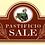 Thumbnail: Nuvolette Artigianali 500 Gr