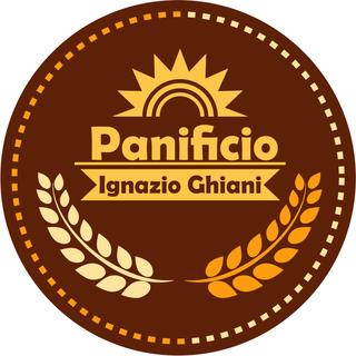 Panificio Ghiani