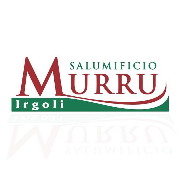 Salumificio Murru