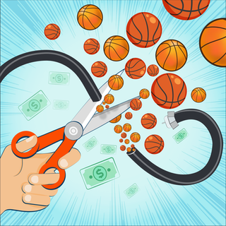Amazon_March_Madness_Illustration_Amazon_March_Madness_1200X1200.png