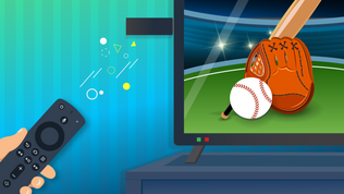 Draft01_Amazon_Stream_baseball_Blue.png