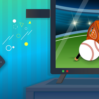 Amazon_Stream_baseball_Blue.png