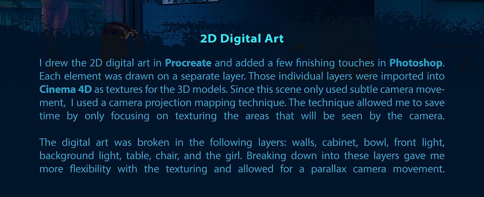2D_Digital_Art_Page.png
