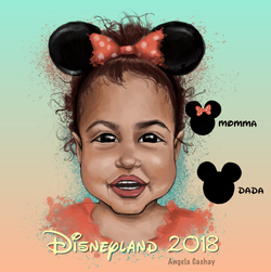 Lila_Disneyland_with_Gradient.PNG