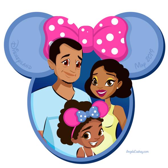 Family_DisneyLand_5.25.19.png
