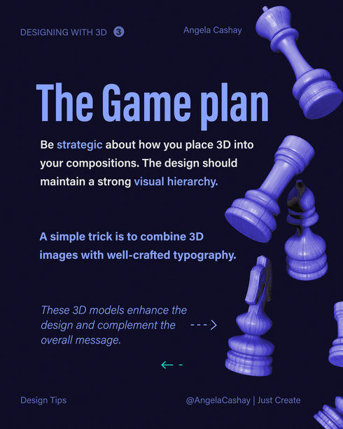 Adding_Depth_with_3D_Game_Plan_Page_03.png