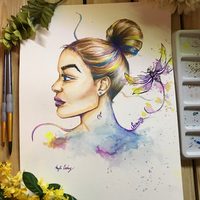 Sereneity_Watercolor.jpg