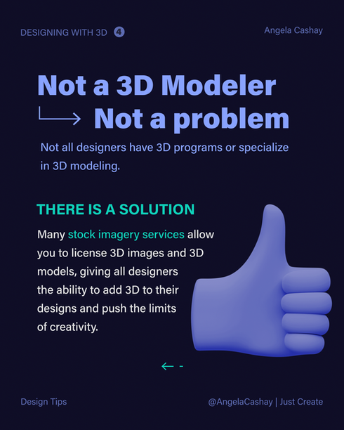 Adding_Depth_with_3D_No_Problem_Page_04.png