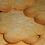 Thumbnail: Gallette (Gallettas rusticas)