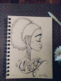 Be_Unique_Sketch.jpg