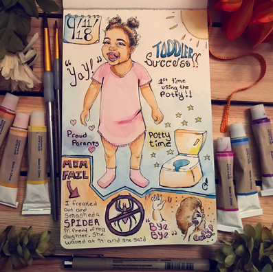 Lila_Potty_Success_Mom_Fail_Watercolor.J