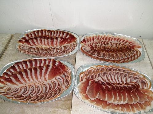 Fiocco di Prosciutto Crudo 2.5kg /3kg