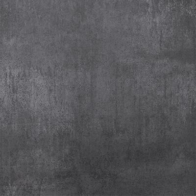 Iron Grey.jpg