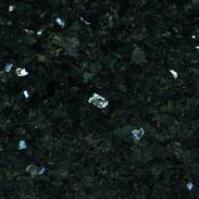 Labrador Emerald Pearl.png