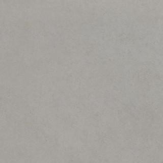 Cement STR.jpg