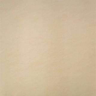 Basalt beige.jpg