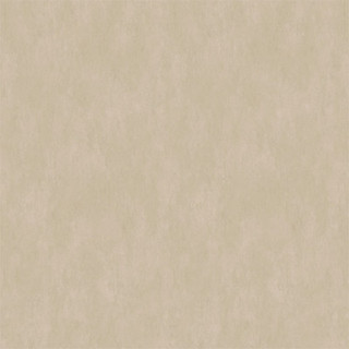 Pietra di Osso.jpg