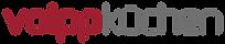 Logo_Volpp_HKS.png