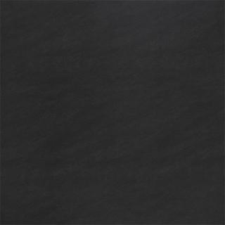 Basalt Black.jpg