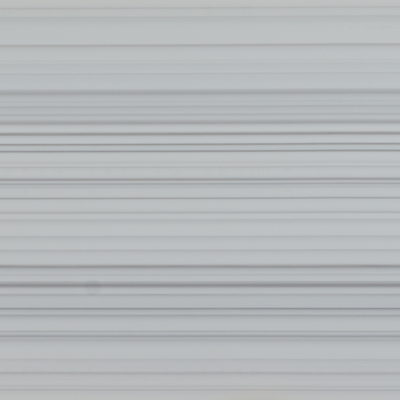 Silver Linear.png