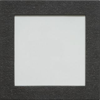 Rahmen 2.jpg
