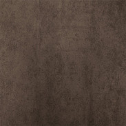 Iron Copper.jpg