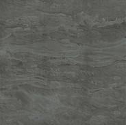 Aspen grey.jpg
