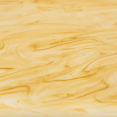 Golden Onyx.png