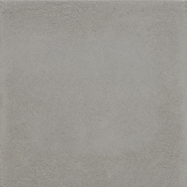 Beton grau.jpg