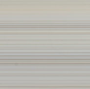 Sepia Linear.png