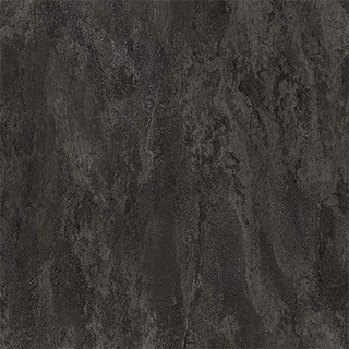 Krater.jpg