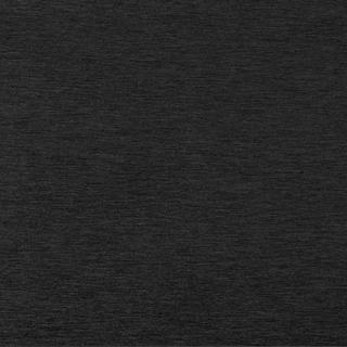 Volpp02618-2 klein.tif