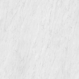 Blanco Carrara.jpg