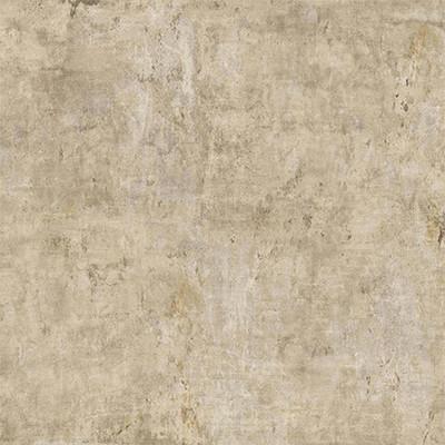 Concrete Taube.jpg